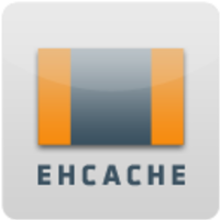 Ehcachetwittericon