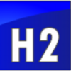 H2 Database