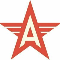 Actionhero logo