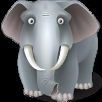 ElephantSQL