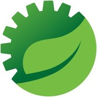 Alternatives to Spring Tools 4 logo