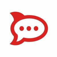 RocketChat