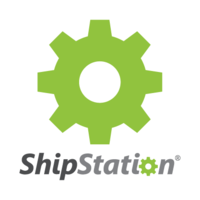AfterShip vs ShipStation | What are the differences?