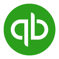 Alternatives to QuickBooks logo