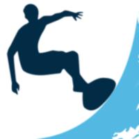 Alternatives to DevOpsBoard logo