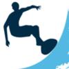 DevOpsBoard logo