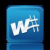 WebSharper