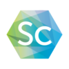 SocketCluster logo