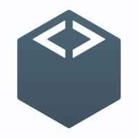 CreateJS logo