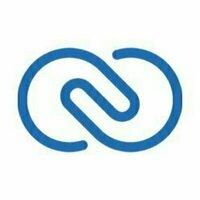 Alternatives to Zoho CRM logo