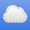Cloudstitch