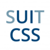 SUIT CSS