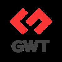 Alternatives to GWT logo