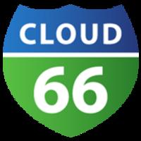 /Cloud 66
