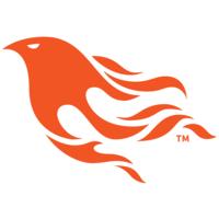 Alternatives to Phoenix Framework logo