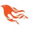 Phoenix Framework