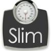 Slim Lang
