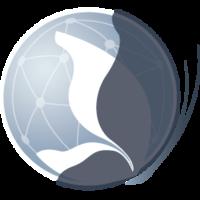 Netty icon 256px