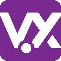 Vert.x logo