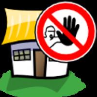 Alternatives to Fail2ban logo