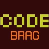 Codebrag logo