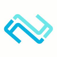 Fly.js logo