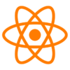 React Router logo