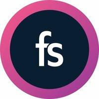 Alternatives to FullStory logo