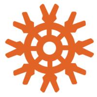 Knex.js logo