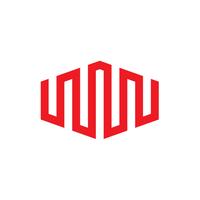 Equinix Metal logo