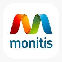 Alternatives to Monitis logo