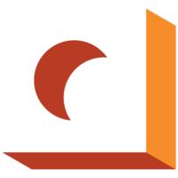 DreamFactory logo