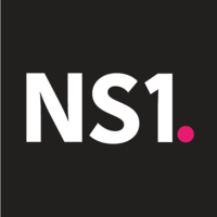 Alternatives to NS1 logo
