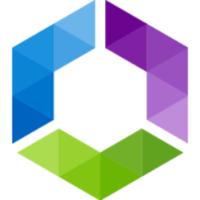 Alternatives to Falcor logo