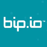 bip.io logo