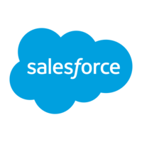 /Salesforce Sales Cloud
