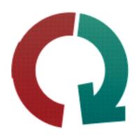 PhpSpec logo