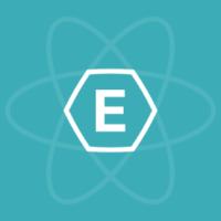 Elemental UI