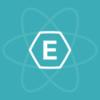 Elemental UI logo