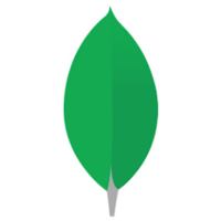MongoDB Cloud Manager logo