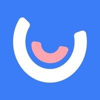 Umbler logo