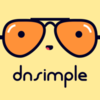 DNSimple logo