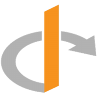 OpenID Connect logo