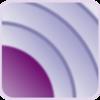 MQTT logo