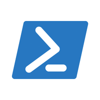 Alternatives to PowerShell logo