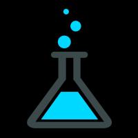 Reagent logo
