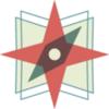 Mapzen Search logo