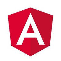 Angular 2 icon