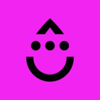 Alternatives to Drip logo