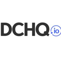 DCHQ logo